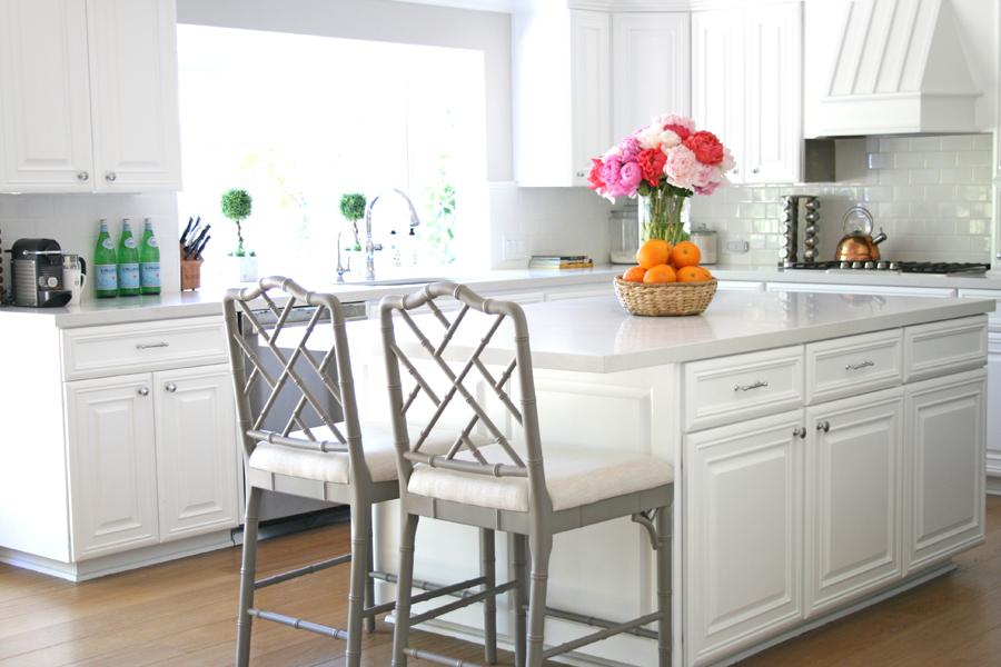 interior design, e-design, decor, before and after pictures, interior design la, interior design los angeles