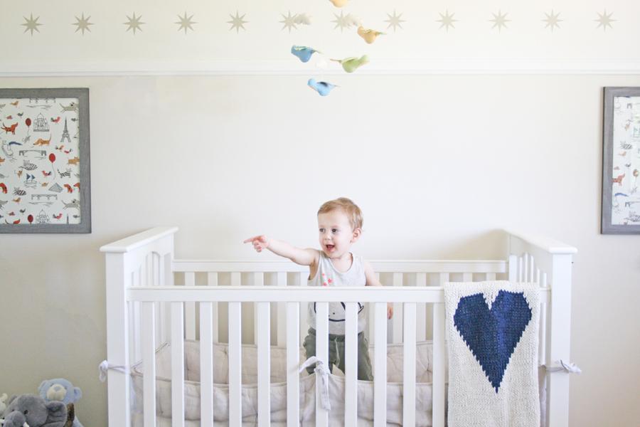 interior design, wallpaper, wallpaper diy, milton and king, nursery decor, kids rooms, nursery design
