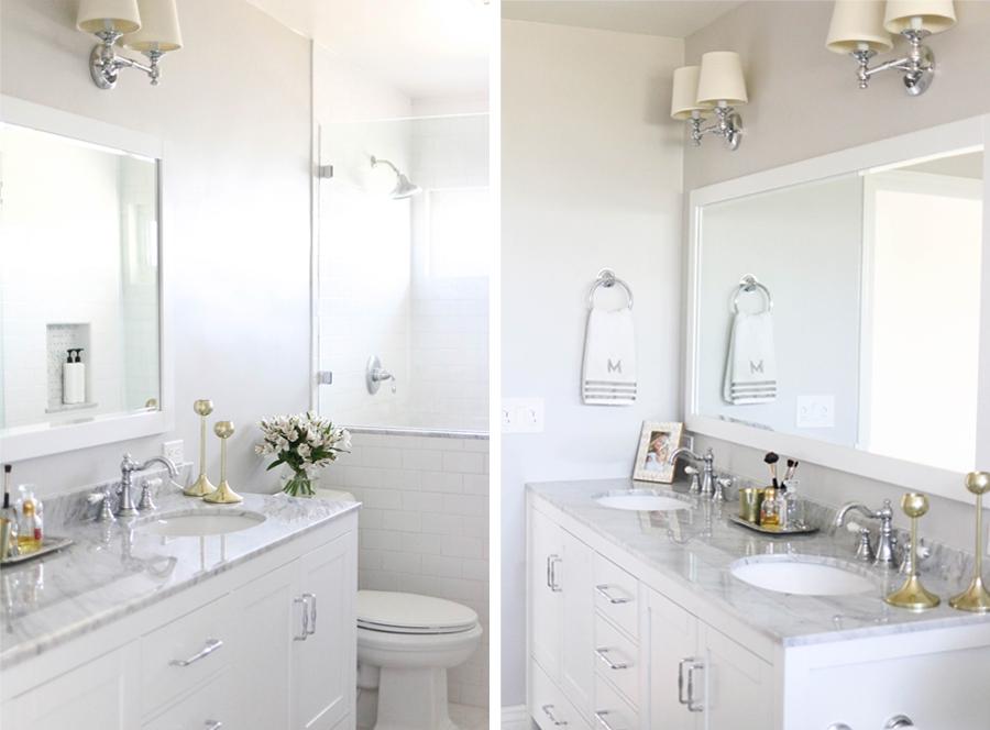interior design, bathroom design, bathroom renovation, before and after pictures